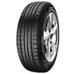 Apollo ALNAC TL 185/60 R 15 Tubeless 84 T Car Tyre