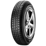 Apollo AMAZER 3G 165/80 R 14 Tubeless 85 T Car Tyre