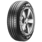Apollo AMAZER_4G_LIFE 185/60 R 15 Tubeless 88 T Car Tyre