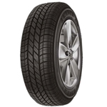 Apollo AMAZER XL 155/80 R 13 Tubeless 89 S Car Tyre