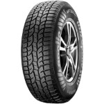 Apollo APTERRA H/T 265/65 R 17 Tubeless 112 S Car Tyre