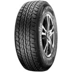 Apollo APTERRA H/T TL 215/75 R 15 Tubeless 100 S Car Tyre