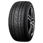 Yokohama AR01 205/45 R 16 Tubeless 87 V Car Tyre