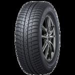 Falken Euro All Season AS210A 265/60 R 18 Tubeless 110 V Car Tyre