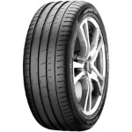 Apollo ASPIRE_4G 225/55 R 17 Tubeless 101 Y Car Tyre