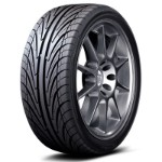 Apollo ASPIRE 205/40 R 17 Tubeless 84 W Car Tyre