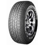 Maxxis AT700 OWL 265/65 R 17 Tubeless 112 S Car Tyre