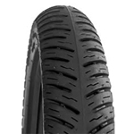TVS ATT 1050 EUROGRIP 3.00 R 17 Rear Two-Wheeler Tyre
