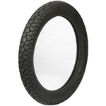 TVS ATT 1085 DURAGRIP 3.00 R 17 Front/Rear Two-Wheeler Tyre
