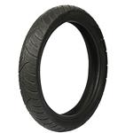 TVS ATT 150 3.00 R 18 Front Two-Wheeler Tyre