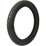 TVS ATT 175 3-00 R 18 Front Two-Wheeler Tyre