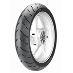 TVS ATT 230 130/70 R17 Tubeless 62 P Rear Two-Wheeler Tyre