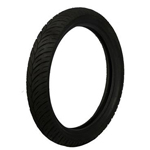 TVS ATT 525 70/100 17 Requires Tube 40 P Front Two-Wheeler Tyre