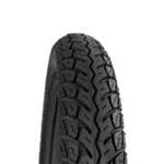 TVS ATT 550 3.00 R 18 Front Two-Wheeler Tyre