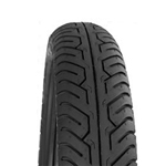 TVS ATT 725 90/90 R 17 Requires Tube 49 P Front Two-Wheeler Tyre