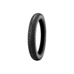 TVS Eurogrip ATT_750 100/90 17 Requires Tube 55 P Rear Two-Wheeler Tyre