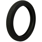 TVS ATT 750 EUROGRIP 100/90 R 17 Rear Two-Wheeler Tyre