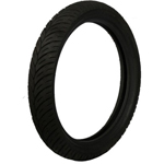 TVS ATT 825 110/80 R17  Rear Two-Wheeler Tyre
