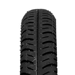 TVS ATT 925 120/80 R17 Rear Two-Wheeler Tyre