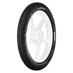 Apollo ACTIGRIP R2 3.00 R 17 Rear Two-Wheeler Tyre