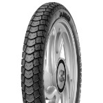 Ralco ALLIGATOR 3.00 R 18 Rear Two-Wheeler Tyre