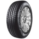 Apollo ALNAC_4G 205/50 R 17 Tubeless 93 H Car Tyre