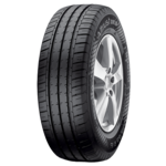 Apollo ALTRUST LT 215/75 R 15 Requires Tube  S Car Tyre