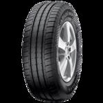 Apollo ALTRUST LT 195 R 15 Tubeless  S Car Tyre