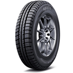 Apollo AMAZER_3G_MAXX 165/80 R 14 Tubeless 85 T Car Tyre