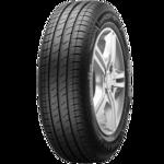 Apollo Amazer 4G Eco 165/70 R 14 Tubeless 81 T Car Tyre