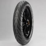 Pirelli ANGEL GT 120/70 ZR17  58 W Front Two-Wheeler Tyre