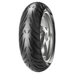 Pirelli ANGEL ST 190/50 ZR 17 Tubeless 73 W Rear Two-Wheeler Tyre