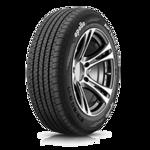 Apollo Apterra Cross 215/60 R 16 Tubeless 95 H Car Tyre
