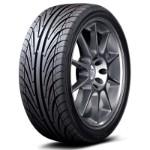 Apollo ASPIRE 245/40 R 18 Tubeless 93 W Car Tyre