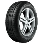 Goodyear ASSURANCE 205/60 R 16 Tubeless 92 V Car Tyre