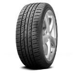 Falken AZENIS PT 722 205/55 R 16 Tubeless 91 V Car Tyre