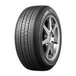 Bridgestone B- Series B250 155/80 R 13 Tubeless 79 T Car Tyre