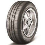 Bridgestone B- Series B290 205/55 R 16 Tubeless 91 T Car Tyre