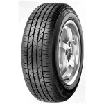 Bridgestone B390 205/65 R 15 Tubeless 94 S Car Tyre