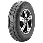 Bridgestone B800 165/80 R 15 Requires Tube 87 S Car Tyre