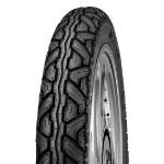 Ralco BLACK BELT PLUS 3.00 R 18 Rear Two-Wheeler Tyre
