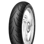 Ralco BLASTER PRO 100/90 R 17 Rear Two-Wheeler Tyre