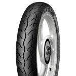 Ralco BLASTER MAGIC 100/80 17 Tubeless Front Two-Wheeler Tyre