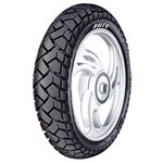 Ralco BLASTER ST 3-00 R 10 Front/Rear Two-Wheeler Tyre