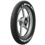 JK BLAZE BF11 2.75 17 Two-Wheeler Tyre