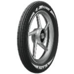 JK BLAZE BF11 2.75 18 Two-Wheeler Tyre