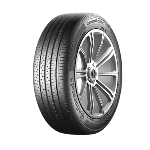 Continental ComfortContact CC6 185/65 R 15 Tubeless 88 H Car Tyre