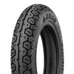 Ralco COMFORT 3-00 R 10 Front/Rear Two-Wheeler Tyre
