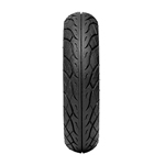 TVS CONTO 375 2.75 R 10 Front/Rear Two-Wheeler Tyre