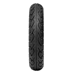 TVS CONTA 550 90/90 R 12 Rear Two-Wheeler Tyre